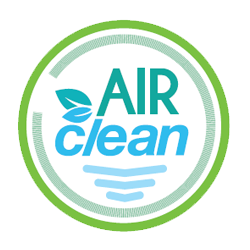 icon_air_clean